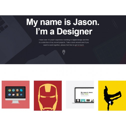 JJason
