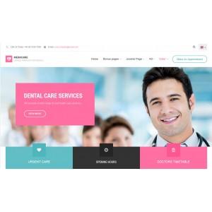 JMedicare