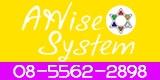 AWiseSystem