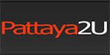 Pattaya2u