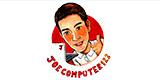 Joecomputer122